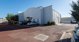 Industrial / Warehouse commercial property for lease at 17/50 Howe Street Osborne Park WA 6017