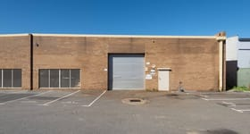 Factory, Warehouse & Industrial commercial property for lease at 4/164 Balcatta Road Balcatta WA 6021
