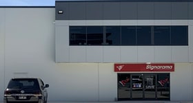 Factory, Warehouse & Industrial commercial property for sale at Unit 1/71 Flinders Parade North Lakes QLD 4509