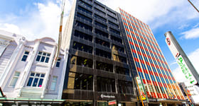 Offices commercial property for lease at Level 7/45 Murray  Street Hobart TAS 7000