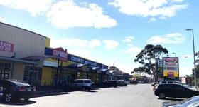 Shop & Retail commercial property for lease at 600 Main North Road Smithfield SA 5114