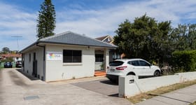 Offices commercial property for lease at 6 Grafton Street Blacktown NSW 2148