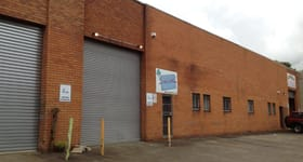 Industrial / Warehouse commercial property for lease at 11/11 Yennora Ave Yennora NSW 2161