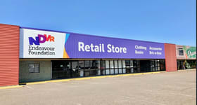Shop & Retail commercial property for lease at 238 Woolcock Street Currajong QLD 4812