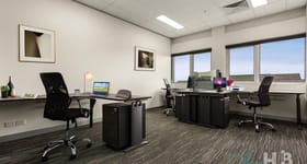 Offices commercial property for lease at 107/135 Bamfield Road Heidelberg Heights VIC 3081