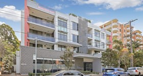 Offices commercial property for sale at Suite 1/11-15 Gray Street Sutherland NSW 2232
