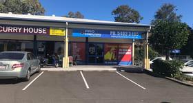 Shop & Retail commercial property for lease at Shop 3, Padsite 5 ' Currimundi/5 Bellara Drive Currimundi QLD 4551