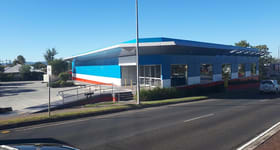 Showrooms / Bulky Goods commercial property for lease at 200 Brisbane Road Booval QLD 4304