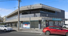 Retail commercial property for lease at Shop 5, 63 Thomson Street Belmont VIC 3216