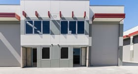 Offices commercial property for lease at 5/116 Kurrajong Avenue Mount Druitt NSW 2770
