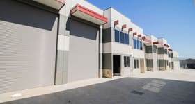 Offices commercial property for lease at 7/116 Kurrajong Avenue Mount Druitt NSW 2770