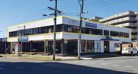 Medical / Consulting commercial property for lease at 9 First Avenue Maroochydore QLD 4558