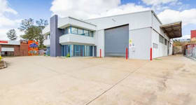 Factory, Warehouse & Industrial commercial property for lease at 15 Blivest Street Oxley QLD 4075