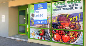 Shop & Retail commercial property for lease at Tenancy 2/147 Boundary Street Railway Estate QLD 4810