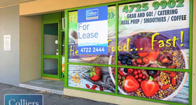 Shop & Retail commercial property for lease at 2/147 Boundary Street South Townsville QLD 4810