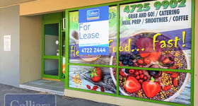 Shop & Retail commercial property for lease at 2/147 Boundary Street Railway Estate QLD 4810