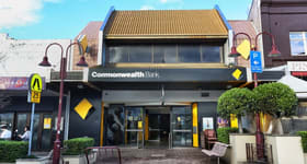 Medical / Consulting commercial property for lease at 51 Willoughby Road Crows Nest NSW 2065
