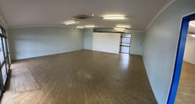 Medical / Consulting commercial property for lease at 2/214 Mulgrave Road Westcourt QLD 4870