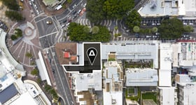 Medical / Consulting commercial property for lease at Level 2/6 The  Corso Manly NSW 2095