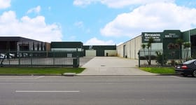 Factory, Warehouse & Industrial commercial property for lease at 25-27 Industrial Avenue Hoppers Crossing VIC 3029