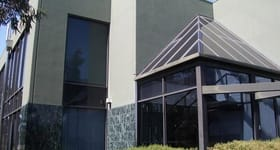 Offices commercial property for lease at Mount Waverley VIC 3149