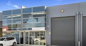 Industrial / Warehouse commercial property for lease at 21/111 Lewis Road Knoxfield VIC 3180