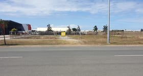 Development / Land commercial property for lease at Lot 26B/96 Maggiolo Drive Paget QLD 4740