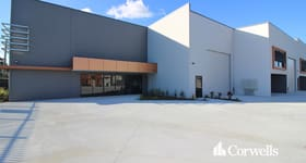 Industrial / Warehouse commercial property for lease at 17/214-224 Lahrs Road Ormeau QLD 4208