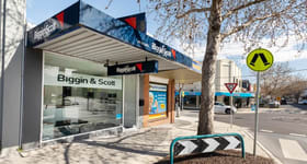 Offices commercial property for lease at 142 Church Street Brighton VIC 3186