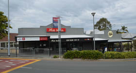 Retail commercial property for lease at 1/575 Logan Road Greenslopes QLD 4120