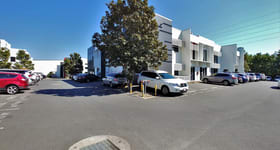 Offices commercial property for lease at 7 & 8/23 Breene Place Morningside QLD 4170