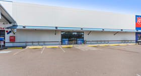 Showrooms / Bulky Goods commercial property for lease at Shop 2, 216 Woolcock Street Currajong QLD 4812