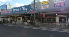 Offices commercial property for lease at Suite 5.04/147-157 Queen Street Campbelltown NSW 2560