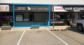 Shop & Retail commercial property for lease at Shop 3, 912 David Low Way Marcoola QLD 4564