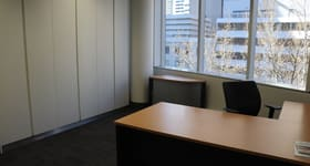 Offices commercial property for lease at 9 Help Street Chatswood NSW 2067