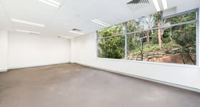 Offices commercial property for sale at 4302/4 Daydream Street Warriewood NSW 2102