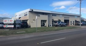 Industrial / Warehouse commercial property for lease at 50 Charles Street Aitkenvale QLD 4814