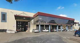 Industrial / Warehouse commercial property for lease at 2 Squill Place Arndell Park NSW 2148