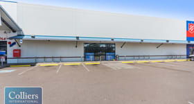 Showrooms / Bulky Goods commercial property for lease at 2/216 Woolcock Street Currajong QLD 4812