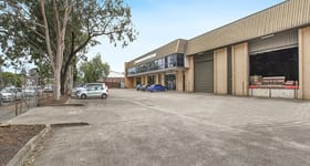 Industrial / Warehouse commercial property for lease at 20 Orchardleigh Street Yennora NSW 2161