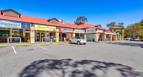 Retail commercial property for lease at 4/85 Joseph Banks Avenue Forest Lake QLD 4078