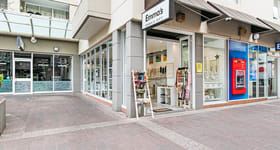 Shop & Retail commercial property for sale at 5/11-25 Wentworth Street Manly NSW 2095