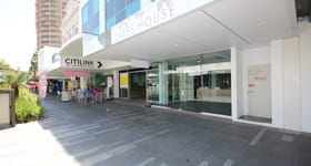 Medical / Consulting commercial property for lease at Suite 17, 358 Flinders Street Townsville City QLD 4810