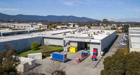 Showrooms / Bulky Goods commercial property for sale at 120 - 124 Merrindale Drive Croydon South VIC 3136