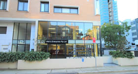 Retail commercial property for lease at 1/1-3 Elizabeth Street Burwood NSW 2134