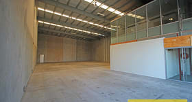 Factory, Warehouse & Industrial commercial property for lease at 1/59-61 Kabi Circuit Deception Bay QLD 4508