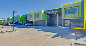 Industrial / Warehouse commercial property for lease at 6/1-3 Wills Street North Lakes QLD 4509