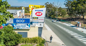 Shop & Retail commercial property for lease at 3 Cupania Street Daisy Hill QLD 4127