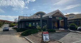 Medical / Consulting commercial property for lease at 57B Heatherton Road Endeavour Hills VIC 3802