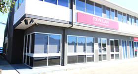 Retail commercial property for lease at 5/21 Windorah Street Stafford QLD 4053